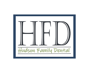 Visit Hudson Family Dental